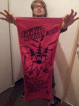 TITD towel.jpg