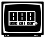 BBB_会場購入者特典ステッカー ■.jpg
