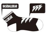 bbb_socks.jpg